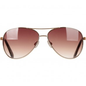 Victoria Secret Brown Sunglasses