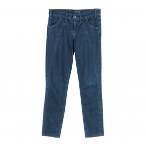 Citizens of Humanity Blue Jeans Pants
