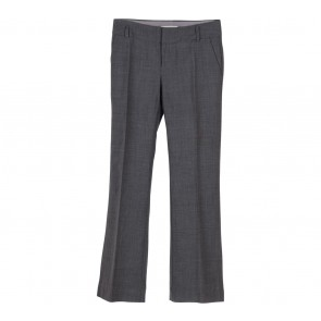 Banana Republic Grey Pants