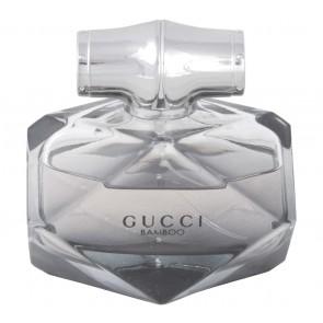 Gucci  Bamboo Eau De Parum Fragrance