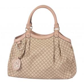 Gucci Nude Handbag