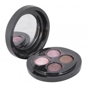 MAC  A Medley Of Mauves Mineralize Eye Shadow X4 Eyes