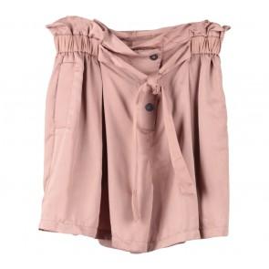 (X)SML Bronze Pants