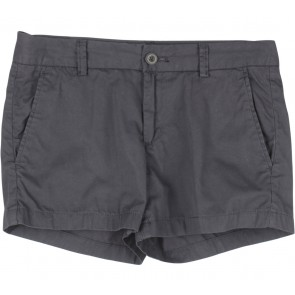 UNIQLO Dark Blue Short Pants