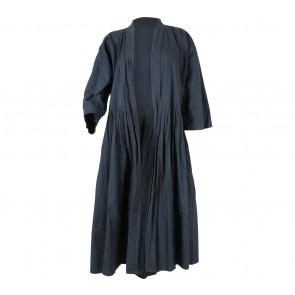 Amita House Dark Blue Outerwear
