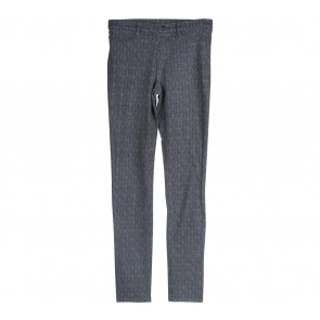 UNIQLO Grey Jegging Pants