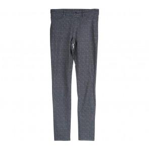 UNIQLO Grey Jegging Pants
