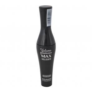 Bourjois  Volume Glamour Max Holidays Eyes
