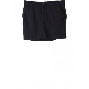H&M Dark Blue Skirt