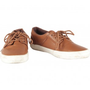 Airwalk Brown Sneakers