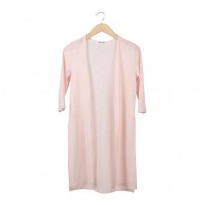 Chocochips Pink Outerwear