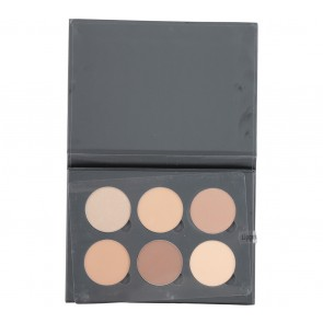 Anastasia Beverly Hills  Contour Kit Sets and Palette