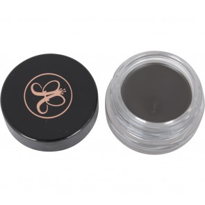 Anastasia Beverly Hills  Dipbrow Pomade Eyes