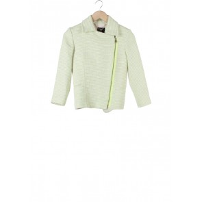 Ted Baker Green Jaket