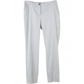 Ted Baker Grey Pants