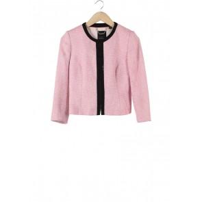 Ted Baker Pink Jaket