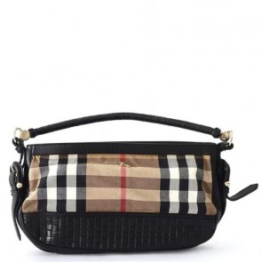 Burberry  Luggage and Travel