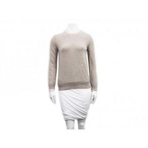 Cline Beige Outerwear