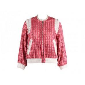Hiroshima Pink Jaket