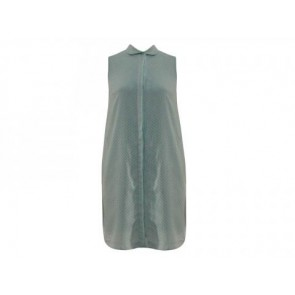 O´2nd  Midi Dress