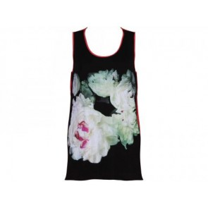 Peter Som  Sleeveless