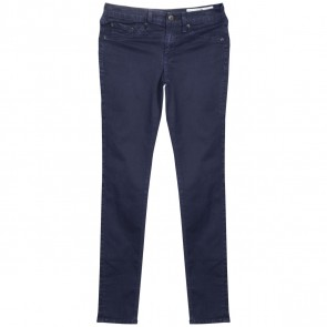 Rag & Bone Dark Blue Pants