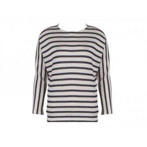 Victoria Beckham  Shirt