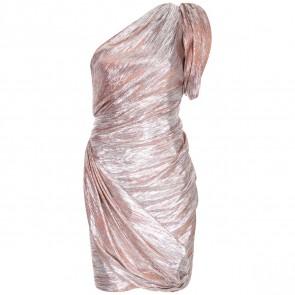 Zac Posen  Midi Dress