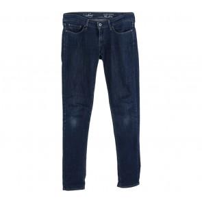 Levi´s Blue Skinny Pants