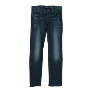 Levi´s Blue Straight Jeans Pants