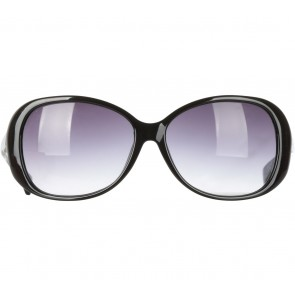 Calvin Klein Black Sunglasses