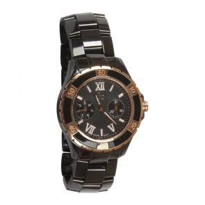 Guess Collection Black Watch