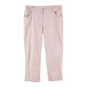Mango Pink Pants