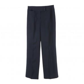 Marks & Spencer Dark Blue Pants