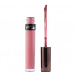 OFRA  Long Lasting Liquid Lipstick Charmed Lips