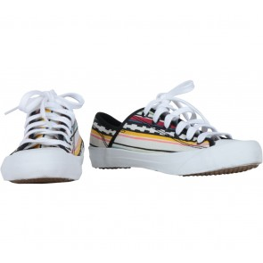 Kate Spade Multi Colour Sneakers