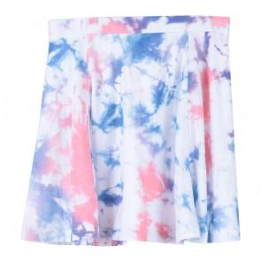 Cotton On Multi Colour Skirt