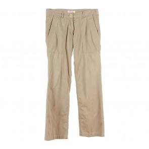 (X)SML Brown Pants