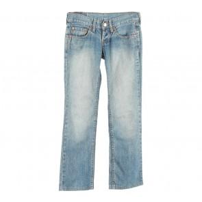 Levi´s Blue Pants