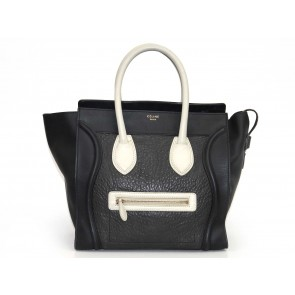 Cline  Tote Bag