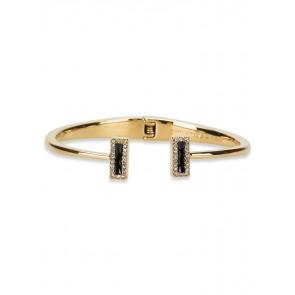 Kate Spade  Jewellery