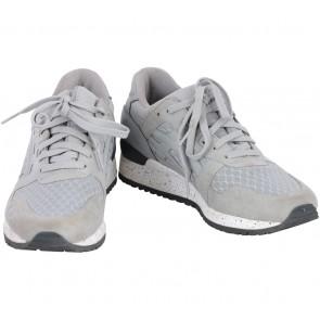 Asics Grey Gel Lyte III Sneakers