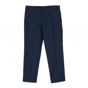 UNIQLO Dark Blue Pants