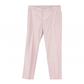 UNIQLO Pink Pants