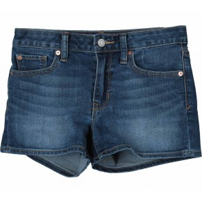 GAP Blue Short Pants