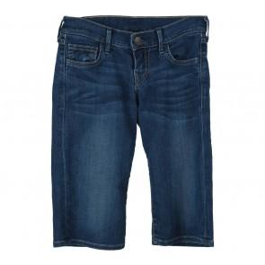 True Religion Dark Blue Pants