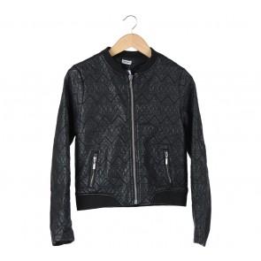 Pimkie Black Jacket