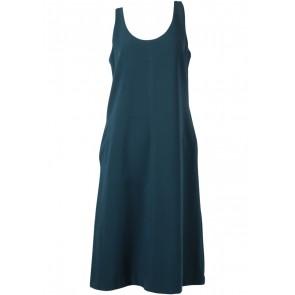Zara Tosca Midi Dress