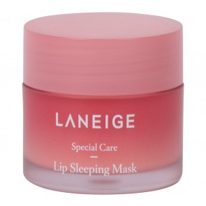 Laneige  Lip Sleeping Mask Lips