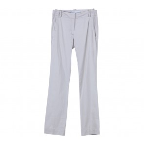 Zara Grey Pants